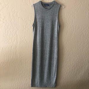 Charlie's MIDI Dress